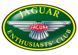Grampian Region Jaguar Enthusiasts Club Sponsorship